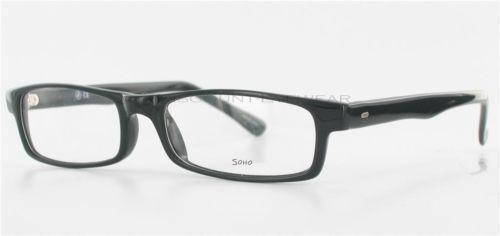 soho eyeglasses ebay