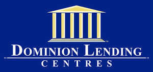*Mortgages* Dominion Lending Centres *Mortgages*