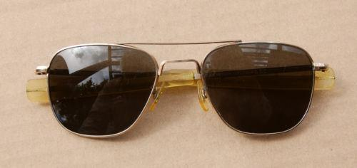 50c5fbe2a63 Viet Nam Sunglasses