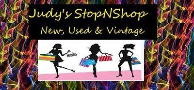 Judy s Stop-N-Shop