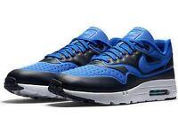 Nike air max ,new! Sizes 7-8-10.L@@K
