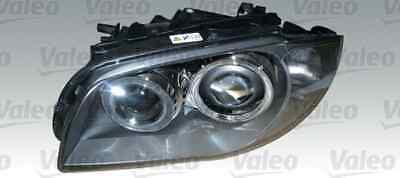 FARO SINISTRO XENON D1S BMW SERIE 1 E81/E87/E82/E88 07> VALEO