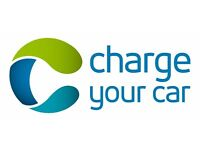Helpdesk Team Leader for Charge Your Car Ltd - Electric Vehicle recharging network