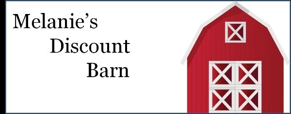 Melanie's Discount Barn