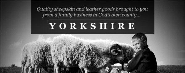 Westmorland Sheepskins Store