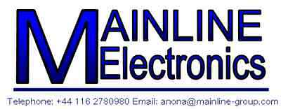 Mainline Electronics LTD