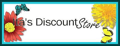 Itas Discount Store