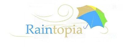 Raintopia