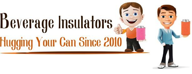 Beverage Insulators