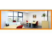 Welwyn Garden City Office Space Rental - 3 Months Rent-Free. Limited Offer! Flexible Terms