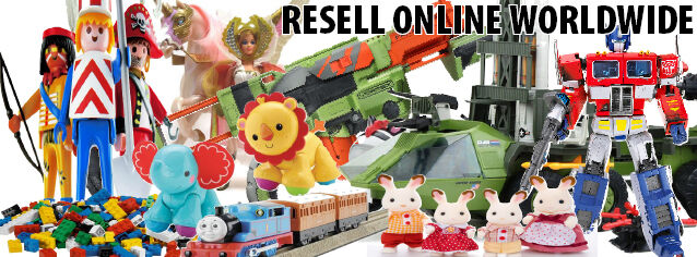 resellonlineworldwide