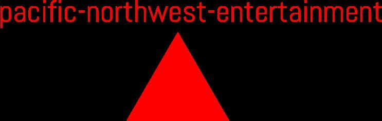 pacific-northwest-entertainment
