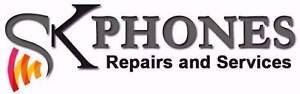 $79 iphone 6, $69 iphone 5/5s/5c glass repairs done in 9 minutes. Prospect Prospect Area Preview