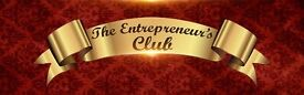 The Entrepreneur's Club - Start your own successful online business with our help...