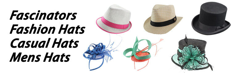 hats_accessories
