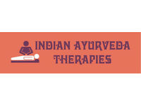 Indian Massage Therapist (Male therapist available only)