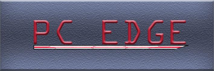 pc_edge