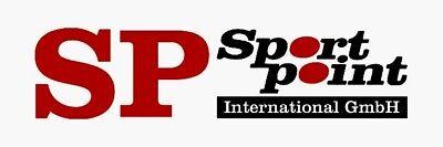 Sport Point International 24