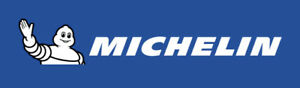 MICHELIN ALL SEASON & SUMMER TIRES ON SALE + $70 MAIL-IN REBATE
