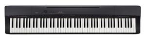 Piano Électrique - Casio Privia