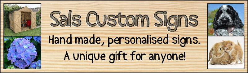 sals-custom-signs