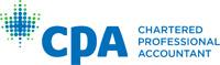 CRA Audit-  CRA bank account garnishment- I can help, call me.