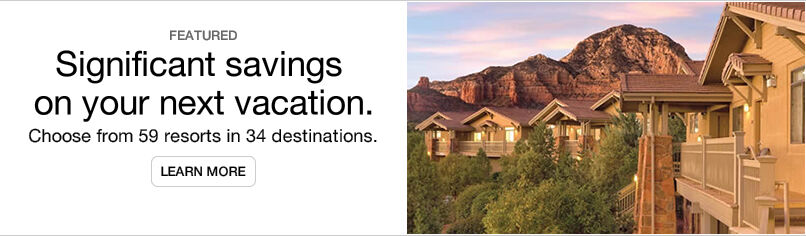 Wyndham Vacations