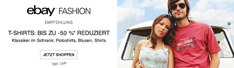 Shirts & Hemden bis zu -50%