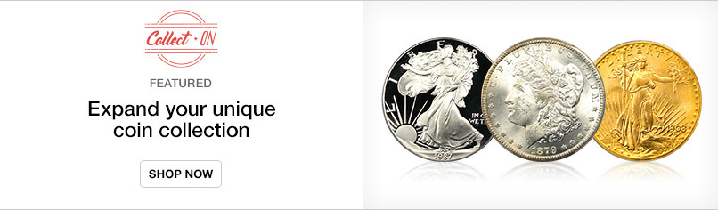 VP_Coins