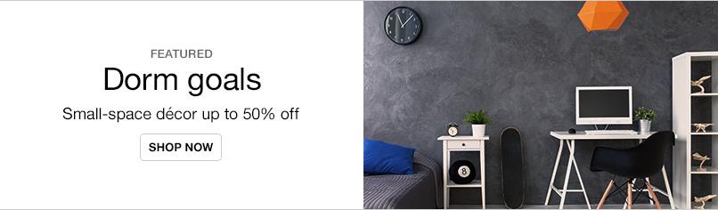 VP_7.24_Dorm Goals - Furniture