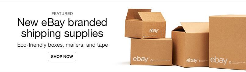 CAVP_eBay Shipping Supplies