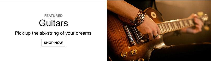 VP_Guitars