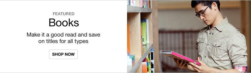 VP_Books