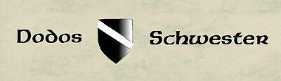 dodos-schwester_de-shop