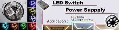 Shen Zhen Evergreen Lighting Co.Ltd