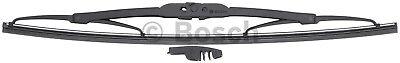 Windshield Wiper Blade-Micro Edge Front/Rear BOSCH 40716A
