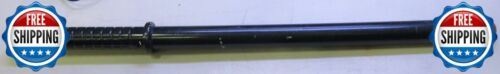 "VINTAGE MONADNOCK LIFETIME 24"" SINGLE BATON FREE SHIPPING"