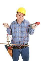 Construction Project Management/Consulting or Project Failure??? Kitchener / Waterloo Kitchener Area image 6