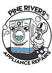 Pine Rivers Appliance Repairs