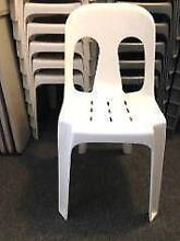 Chairs & Tables Ipswich Ipswich City Preview