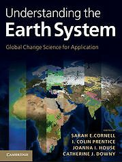 Understanding the Earth System Oakville / Halton Region Toronto (GTA) image 1