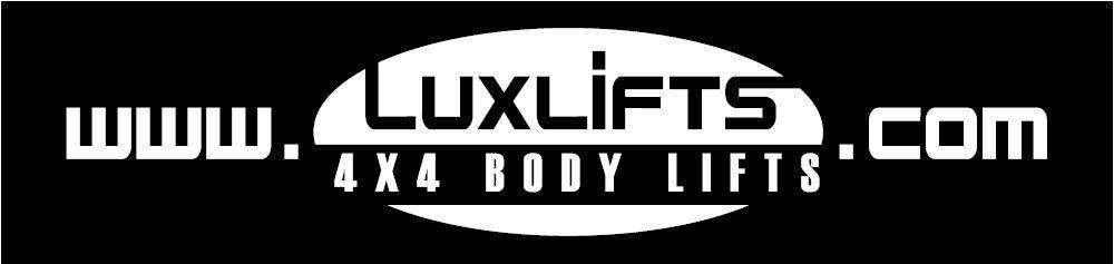 WWW.LUXLIFTS.COM.AU