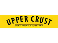 Team Leader - Upper Crust - Manchester Piccadilly