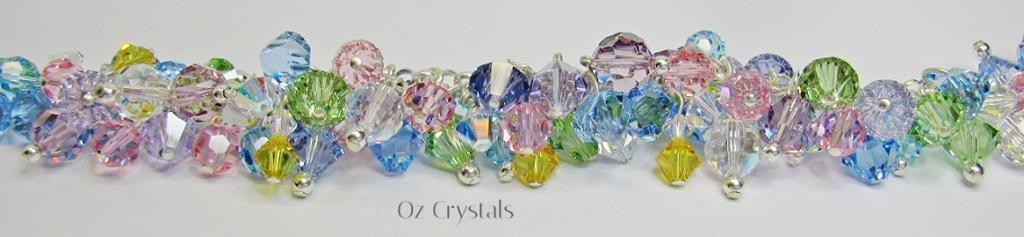 Oz Crystals