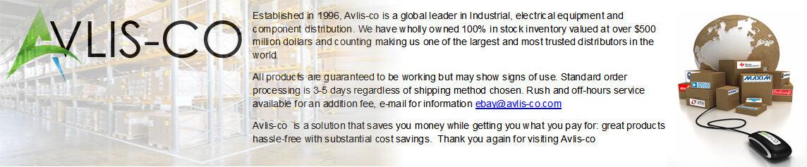 AVLIS-CO