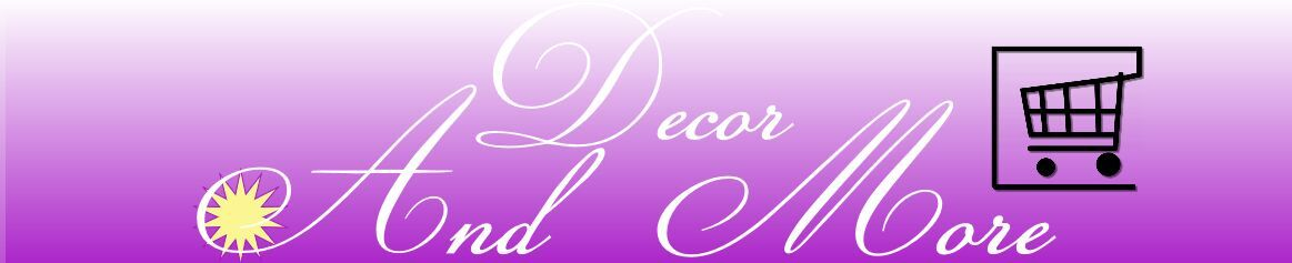 TnLs_decorandmore