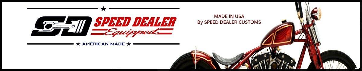 Speed Dealer Customs