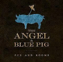 Assistant Manager - The Angel & Blue Pig, Lymington