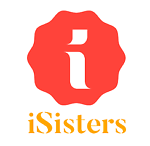 isisters