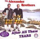 Alexander Brothers